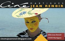 Cinéma Jean-Renoir