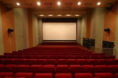 Cinéma Le Familia