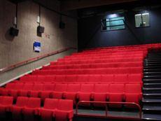 Cinéma Equinoxe