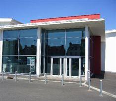 Cinéma Aurore
