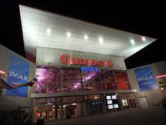Gaumont Toulouse Labege IMAX