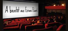 Ecrans Eluard