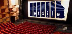 L'Etoile Cinéma