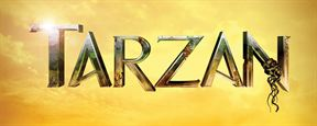 &quot;Tarzan&quot; en version 3D : un nouveau teaser !