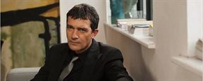&quot;The 33&quot; : Antonio Banderas en mineur chilien