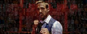 """Only God Forgives"", ""Drive"", ""Blue Valentine""... Les visages de Ryan Gosling"