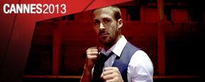 "Cannes 2013 : ""Only God Forgives"", uppercut du festival?"