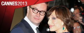 Cannes 2013 : Mais... o&#249; est Ryan ?