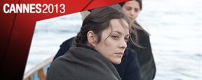 "Cannes 2013 : ""The Immigrant"", retour gagnant pour James Gray ?"
