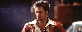 Fight Club : la suite en 2015... et en comic book