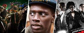 Les films incontournables de cette rentrée 2014 !