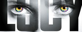 Lucy de Luc Besson dépasse les 4 millions d'entrées en France