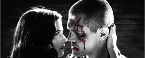 5 choses à savoir sur Sin City : j'ai tué pour elle