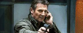 Liam Neeson dans Ne le dis à personne version US ?