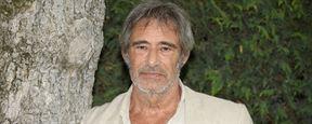 """Après """"Bon Rétablissement"""", les projets de Gérard Lanvin"""