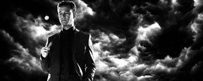 Joseph Gordon-Levitt sera-t-il le controversé Edward Snowden d'Oliver Stone ?