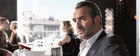 Jean Dujardin revient à la comédie avec Frontal