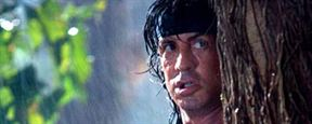 Rambo 5 : la production dans la tourmente !
