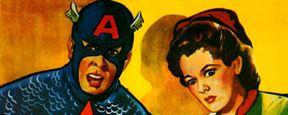 Connaissez-vous la toute première adaptation d'un comic Marvel ?
