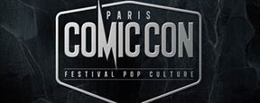 Paris Comic Con 2015 : Louis Leterrier parrain de l'évènement