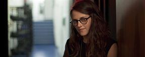 """Kristen Stewart : """"Je vais prendre de longues vacances"""""""