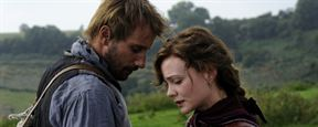 Far From the Madding Crowd : Carey Mulligan chante sur la bande-annonce