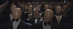 Bande-annonce de Réalité : Alain Chabat et Jonathan Lambert revisitent le cinéma d'horreur