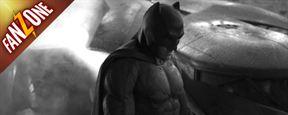 FanZone 337 : Batman au casting de Suicide Squad ?