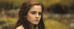 La Belle et la Bête : Emma Watson sera la Belle !