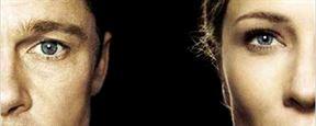 """5 bonnes raisons de (re)voir """"L'Étrange histoire de Benjamin Button"""" ce soir sur France 2"""
