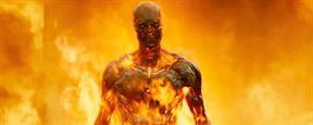 Terminator: Genisys, le spot TV du SuperBowl dévoilé !