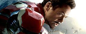 Avengers 2 L'ère d'Ultron : les super-héros s'affichent !