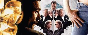 De Hard Eight à Inherent Vice : le cinéma de Paul Thomas Anderson