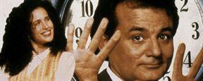 """5 bonnes raisons de (re)voir """"Un Jour sans fin"""" ce soir sur HD1"""
