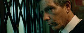 Qui est Ben Mendelsohn, l'acteur en lice pour incarner le méchant de Star Wars Rogue One ?