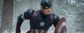 Avengers 2 cartonne dans le monde avant sa sortie aux Etats-Unis