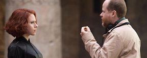 Joss Whedon est-il sexiste ?