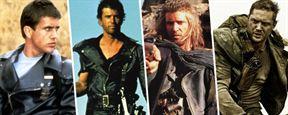 De Mad Max à Fury Road : une saga culte en 55 anecdotes !