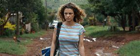 Cannes 2015 - Semaine de la critique : Paulina et La Tierra y la Sombra au palmarès