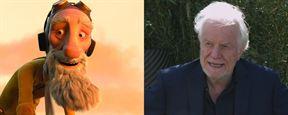 """Cannes 2015 : """"Le Petit Prince, c'est savoureux, ça se redécouvre à tout moment"""""""