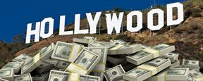 Hollywood Accounting : quand les Majors trafiquent (légalement) les comptes