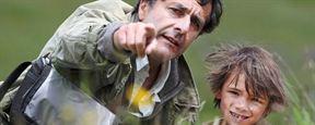 Nicolas Vanier part en Sologne et lance un appel à casting !