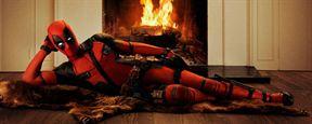Deadpool : le tournage est terminé [PHOTO]