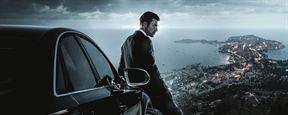 Le Transporteur, Steve Jobs, La Volante... Les bandes-annonces ciné à ne pas rater !