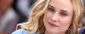 Mostra de Venise 2015 : Diane Kruger, Amber Heard et Jake Gyllenhaal sur le Lido
