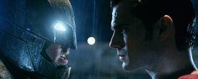 Batman V Superman : le Chevalier noir sera pourchassé dans Suicide Squad
