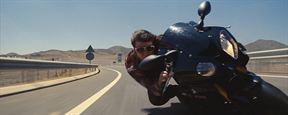 Box-office US : Mission Impossible - Rogue Nation signe le 2ème meilleur démarrage de la saga