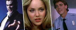 Ces acteurs révélés par Wes Craven et les films l'horreur