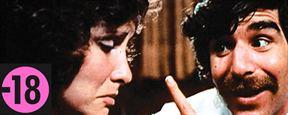 10 films culte de l'âge d'or du X américain
