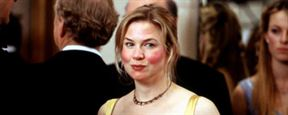Bridget Jones 3 : la première photo de Renée Zellweger en quadra